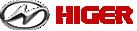 higer-logo